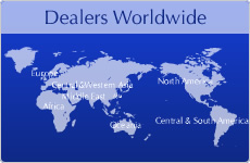Dealers Woldwide