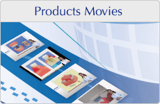 Products Movies